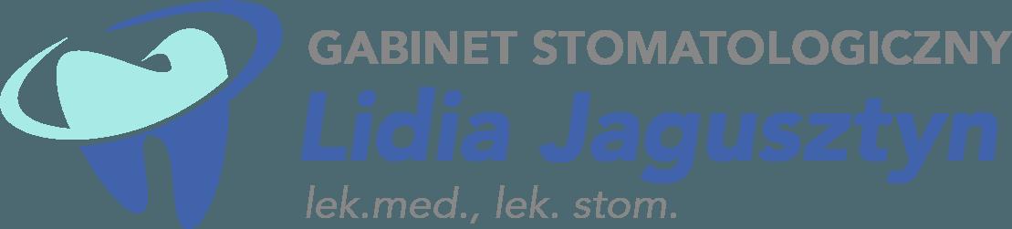 Gabinet Stomatologiczny Lidia Jagusztyn